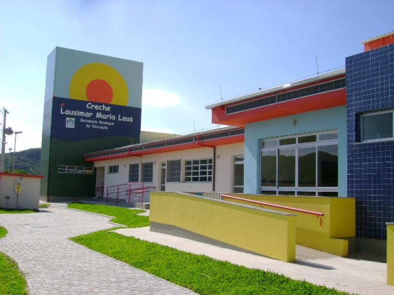 Secretaria da educação ultimas noticias