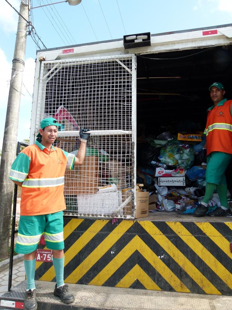 Percep o ambiental setembro 2013 for A ultima porta jejum coletivo